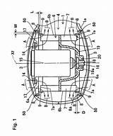 Jvc Kw R910bt Wiring Diagram