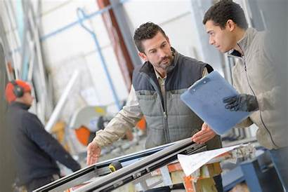 Labor Factory Tax Manufacturing Training Worker Job