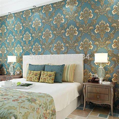 Home Decor Wallpaper 3d Wallpapers Home Decor Bedroom