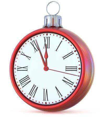 Diskussionen, tipps und infos zu reisen, sprachen, menschen, visa, kultur oder für nette bekanntschaften in der ukraine Silvester Countdown Uhren - 14 Ideen Fur Eine ...