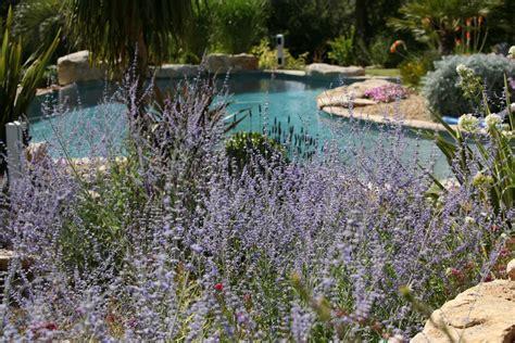 Entretien Jardin Aix En Provence by Conception Et R 233 Alisation D Un Jardin Proven 231 Al Aix En