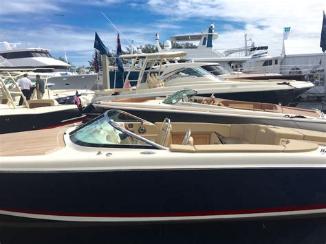 Lauderdale Boat Show by Fort Lauderdale International Boat Show
