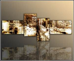 Wandbilder Fürs Bad : sch ne wandbilder f r wohnzimmer download page beste wohnideen galerie ~ Sanjose-hotels-ca.com Haus und Dekorationen