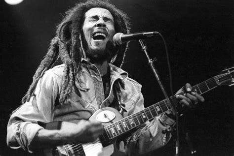 """Millennium Choices  """"exodus""""  Bob Marley & The Wailers"""