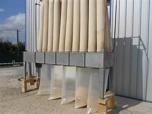 D2m Machine A Bois : aspiration reseau d2m 1200 35580 guichen ille et ~ Dailycaller-alerts.com Idées de Décoration