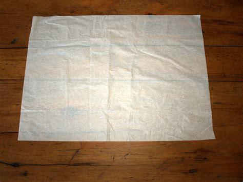 recette et bricolage de la colombe de p 226 ques colombe en papier de soie gastronomie recettes de