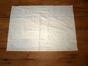 Papier De Soie Action : recette et bricolage de la colombe de p ques colombe en papier de soie gastronomie recettes de ~ Melissatoandfro.com Idées de Décoration
