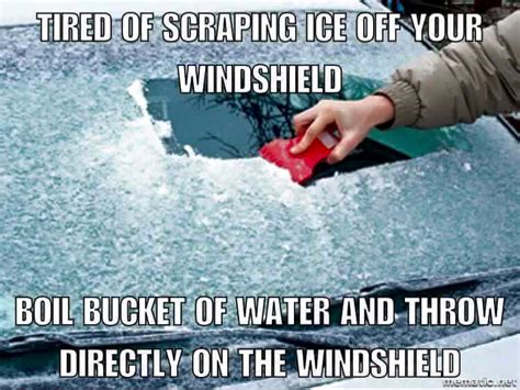 Winter Memes - winter memes for cars image memes at relatably com