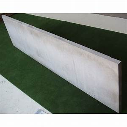 Plaque De Beton Pour Cloture Pas Cher : plaque de beton pour cloture ~ Dode.kayakingforconservation.com Idées de Décoration