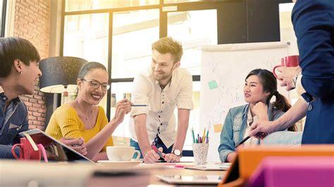 12 Effective Communication Strategies At Work