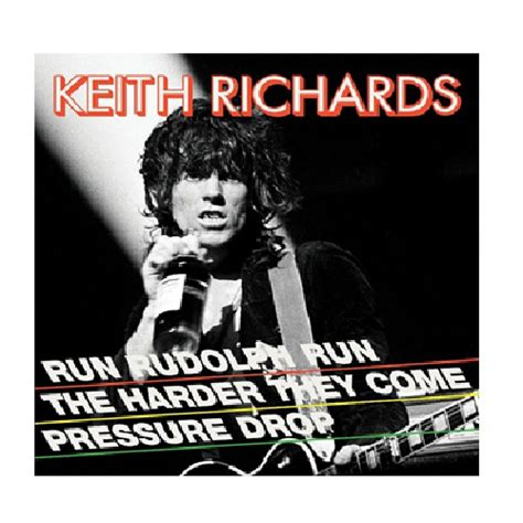 Bmg Rights Management by Records Buy Run Rudolph Run Vinyl Keith