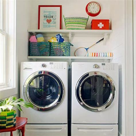 Laundry Room House Wiring Circuit by Electrical Circuits For Laundry Rooms