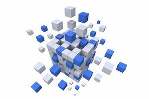 Fractal Analytics Alteryx Repositions For Analytic Tool Consolidation