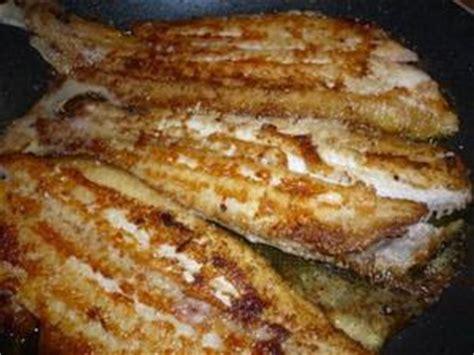 cuisiner filet de sole filets de sole sauce safran et pineau recette iterroir
