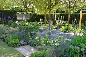 Les Plus Beaux Arbres Pour Le Jardin : les plus beaux jardins au sommaire du num ro 6 les plus ~ Premium-room.com Idées de Décoration