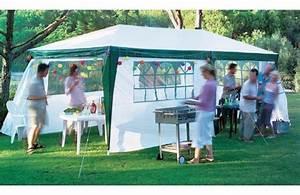 Partyzelt 3x6 Wasserdicht : partyzelt pavillion festzelt regenschutz wasserdicht 3x6 m incl seitenteilen ebay ~ Orissabook.com Haus und Dekorationen