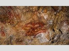 ¿Pintaron los neandertales Altamira? ABCes