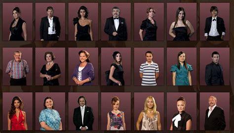 contrabando de amor actores novela turca actores