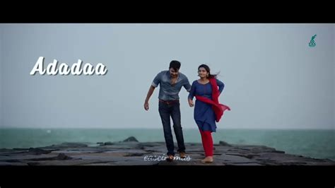 Kanna Veesi Lyrics song | Whatsapp status | eascinemas ...