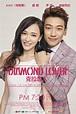 Watch Diamond Lover Episode 1 online at Dramanice