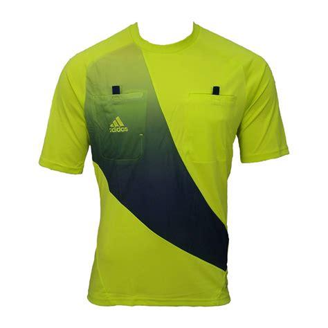 siege adidas uefa chions league schiedsrichter trikot 2012 2013