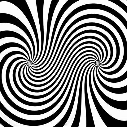 Hypnotic Animated Shapes Gifs Moving Amazing Animations