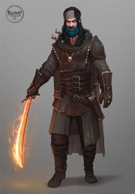 1000 Images About Grey Area Characters On Pinterest
