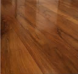high gloss laminate flooring images