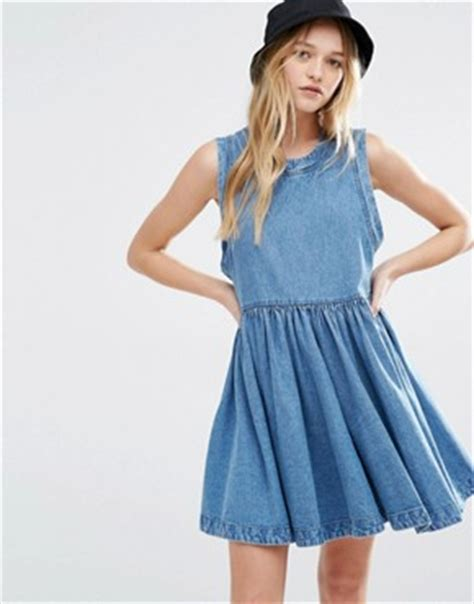 rollas shop rollas dresses jumpers asos