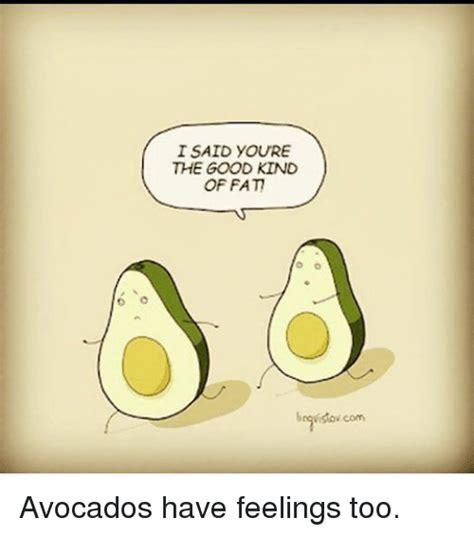 Avocado Memes - 25 best memes about avocado avocado memes