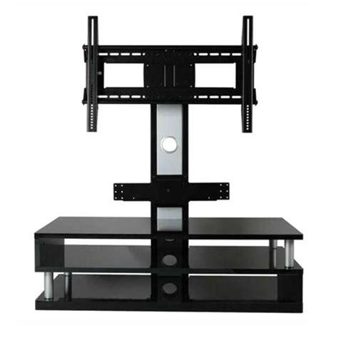 meuble de tele avec support