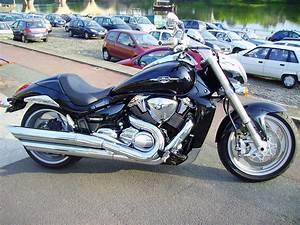 Intruder M1800r Sound : suzuki suzuki intruder m1800r moto zombdrive com ~ Kayakingforconservation.com Haus und Dekorationen