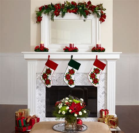 proflowers christmas tree susan s disney family decorate your home with proflowers and proplants this season
