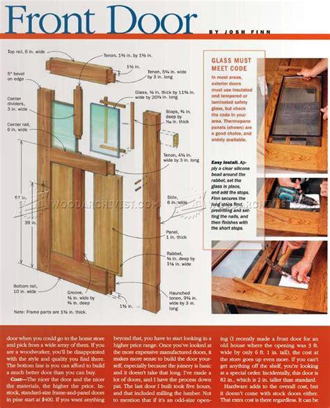 how to build a door build door my barn door experience was for