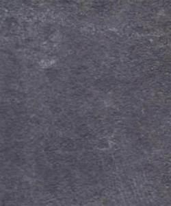 Wetterfeste Tischplatten Aussenbereich : gartentisch fischer atlantic bistrotisch 80cm aluminium anthrazit gartenm bel fachhandel ~ Orissabook.com Haus und Dekorationen