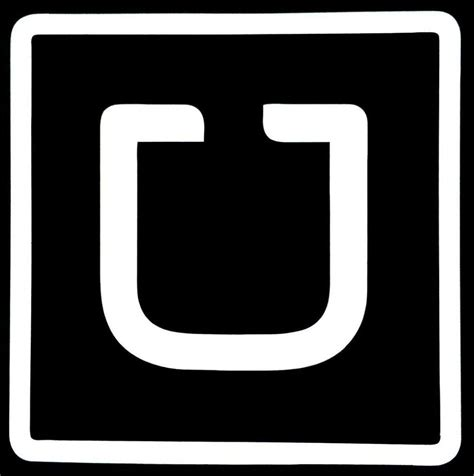 complete rideshare guide