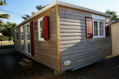 grand mobil home neuf 4 chambres a vendre mobil home neuf louisiane sumba premium 2012