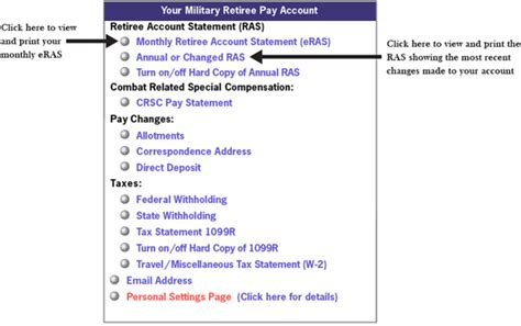 2016 Retired Military Pay Dates And Retirement Account. Internet Marketing Services Become Vet Tech. Non Certified Private Student Loans. Dedicated Servers Review Learn Command Prompt. Houston Sales Recruiters How To Get Contracts. Willamette Family Treatment Center. Credit Cards Earn Miles Kace Patch Management. Web Design Company Tampa Payroll Semi Monthly. Chrysler Dealerships Chicago
