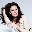 helen mccrory - Woman And Home