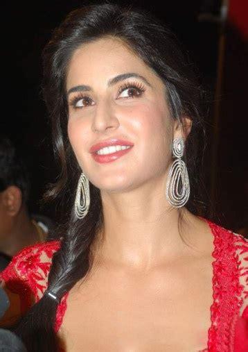 Porn Star Actress Hot Photos For You Katrina Kaif In Red Dress