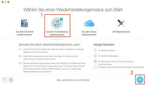 Whatsapp, aplicatia de mesagerie criptata detinuta de facebook, a anuntat miercuri ca numara de acum peste doua miliarde de utilizatori in toata lumea, punand accent pe problema protejarii datelor personale, informeaza afp. iPhone X/8: Top 8 WhatsApp Probleme & Bug iOS 11 ...