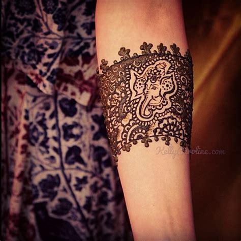 Tattoos Design Ypsilanti  Best Tatto Review