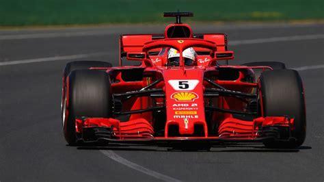 Sports car brands with images sports car names sports car. Vettel names his 2018 Ferrari F1 car 'Loria'