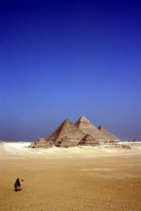 amazing egypt  pexels  stock