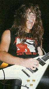388 best images about Metallica on Pinterest | More beer ...