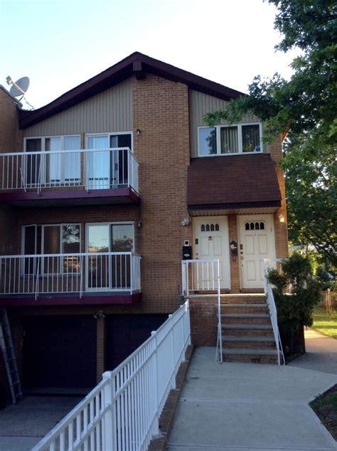 2 master bedroom homes for rent rego park crescent 3 bedrooms 2 baths 1378 square