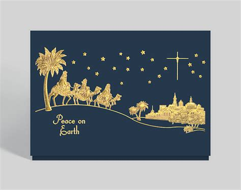 Oh Holy Night Christmas Card, 300034 Business Card Printing Klcc Measurements For The Best Free Maker Material Design Templates Word In Karachi Craft Logos Electrician