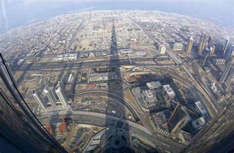 Burj Khalifa Top Floor Owner by Burj Khalifa Top Floor Inside View Images