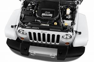 2012 Jeep Wrangler Unlimited Reviews