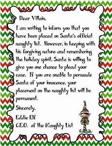 dear santa i can explain persuasive writing dear With naughty dear santa letters